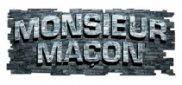 Monsieur Maçon Inc.