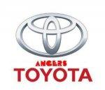 Angers Toyota