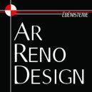 Ar Réno Design