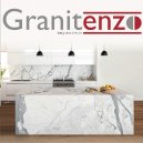 Granit Enzo