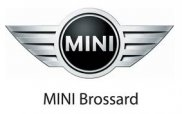 Mini Brossard