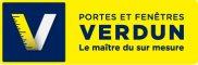 Portes & Fenêtres Cuisine Verdun