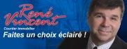 René Vincent Courtier Immobilier Remax Cité