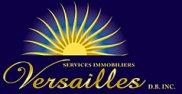 Denis Bureau Courtier Immobilier Versailles Db Inc