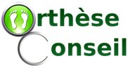 ORTHESE CONSEIL
