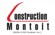 Construction Montoit