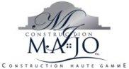 CONSTRUCTION MA-JO INC.