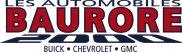 Baurore Automobiles 2000 Ltée