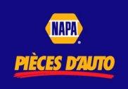 NAPA Pièces d'auto - Pièces Piché Gatineau