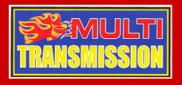 Multi-Transmission