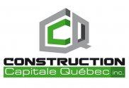 Construction Capitale Québec Inc.