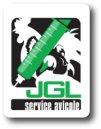 SERVICE AVICOLE JGL