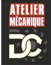 Atelier Mécanique DC Inc