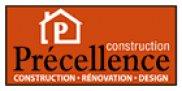 Construction Precellence Inc