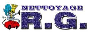 Nettoyage Cirage R.G. Inc
