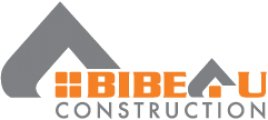 Bibeau Construction