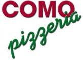 COMO Pizzeria La Prairie