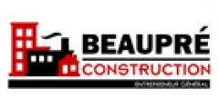 Beaupré Construction