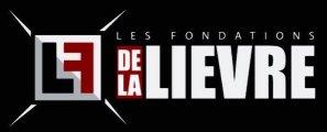 FONDATION DE LA LIÈVRE