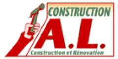 Construction Alain Laforge