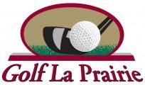Golf La Prairie