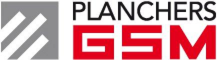 Plancher GSM La Prairie