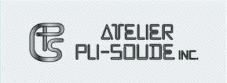 Atelier Pli-Soude