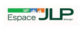 J L P Belanger 2000 Inc