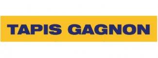 Tapis Gagnon
