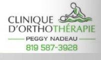 Clinique D'Orthothérapie