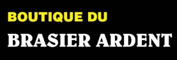 Boutique Du Brasier Ardent