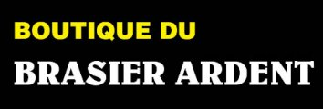 Boutique Du Brasier Ardent