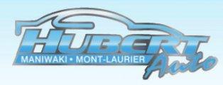 Gerard Hubert Automobile