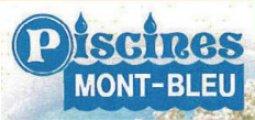 Piscines Mont-Bleu