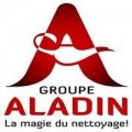 Groupe Aladin