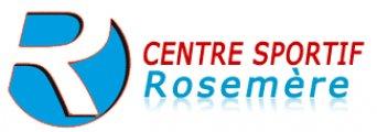 Centre sportif Rosemère