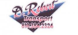 D Robert Transport Inc