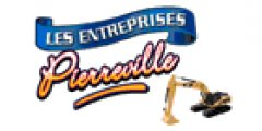 Les Entreprises Pierreville