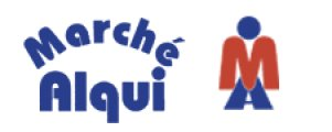Marché Alqui Traiteur