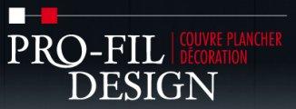 Pro-Fil Design Couvre-Planchers & Decoration Inc