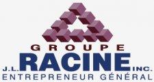 Groupe Racine