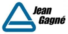 Jean Gagné Arpenteur-Géomètre