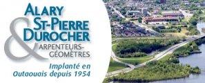 Alary St-Pierre Durocher Inc