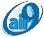 Climatisation Air 9