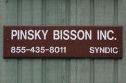 Pinsky Bisson Inc
