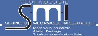 S M I Technologie Inc