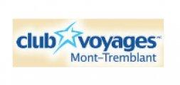 Club Voyages Mont Tremblant