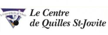 Centre De Quilles St Jovite Inc