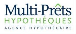 Multi Prets Hypotheques Saint-Sauveur