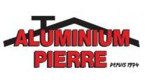 Aluminium Pierre